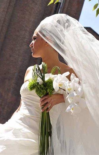 Photographe mariage - Oeildepierre photographe - photo 8