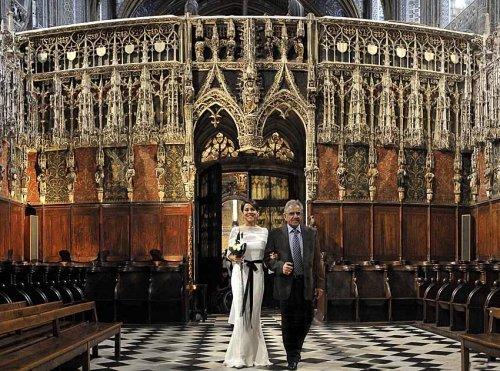 Photographe mariage - Oeildepierre photographe - photo 9