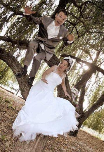 Photographe mariage - Oeildepierre photographe - photo 29