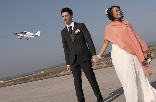 Photographe mariage - Oeildepierre photographe - photo 27