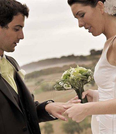 Photographe mariage - Oeildepierre photographe - photo 15