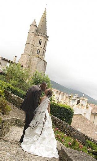 Photographe mariage - Oeildepierre photographe - photo 18