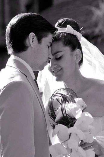 Photographe mariage - Oeildepierre photographe - photo 23