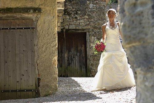 Photographe mariage - Oeildepierre photographe - photo 3