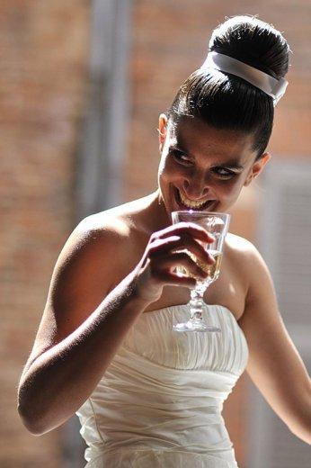 Photographe mariage - Oeildepierre photographe - photo 4