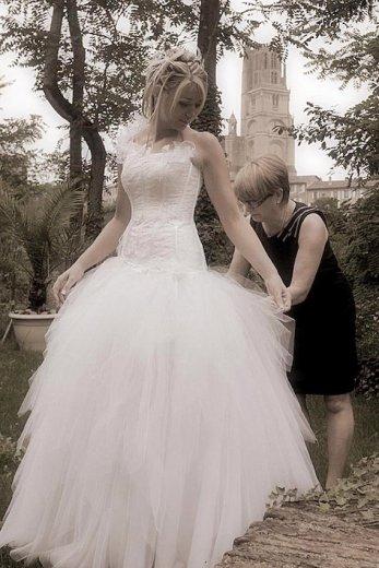 Photographe mariage - Oeildepierre photographe - photo 2