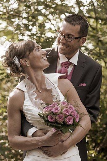 Photographe mariage - Oeildepierre photographe - photo 26