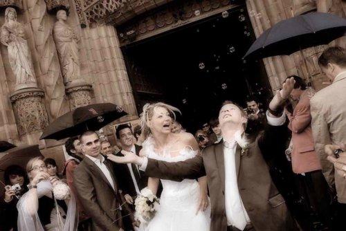 Photographe mariage - Oeildepierre photographe - photo 14
