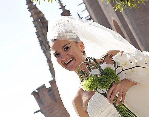Photographe mariage - Oeildepierre photographe - photo 20
