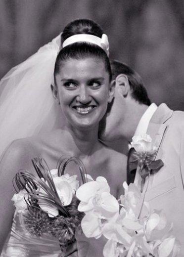 Photographe mariage - Oeildepierre photographe - photo 12