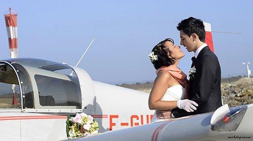 Photographe mariage - Oeildepierre photographe - photo 19