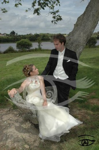 Photographe mariage - Anne Moussard - photo 7
