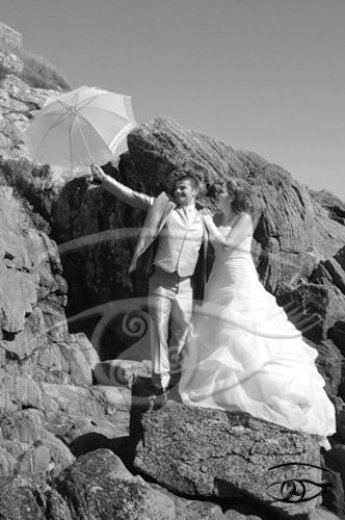Photographe mariage - Anne Moussard - photo 14