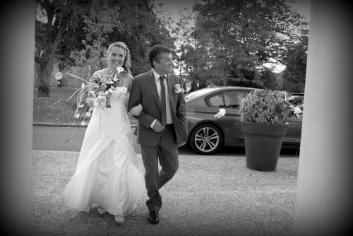Photographe mariage - AMELIE PHOTOGRAPHIE - photo 3