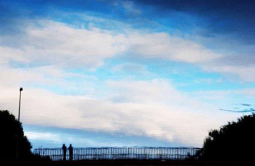Photographe - LACENE CHRYSTELE - photo 11