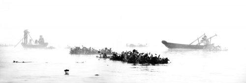 Photographe - LACENE CHRYSTELE - photo 1