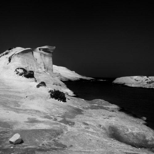 Photographe - LACENE CHRYSTELE - photo 15