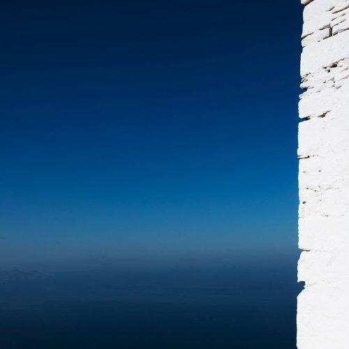 Photographe - LACENE CHRYSTELE - photo 17