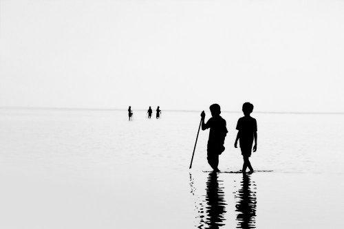 Photographe - LACENE CHRYSTELE - photo 5