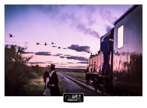 Photographe mariage - In Photo - Ludovic Godet photographe - photo 7