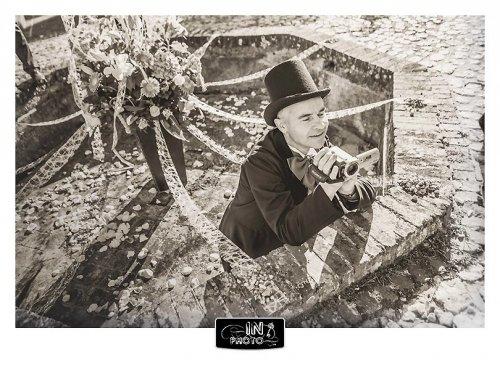 Photographe mariage - In Photo - Ludovic Godet photographe - photo 13