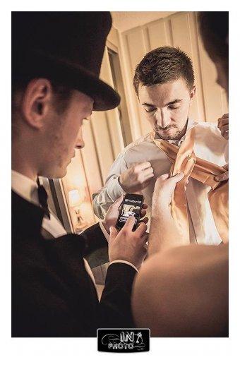 Photographe mariage - In Photo - Ludovic Godet photographe - photo 16