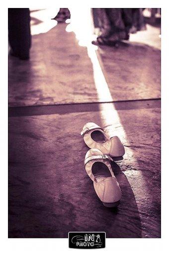 Photographe mariage - In Photo - Ludovic Godet photographe - photo 20