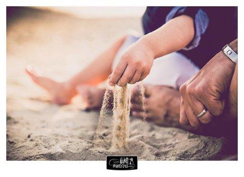 Photographe mariage - In Photo - Ludovic Godet photographe - photo 27