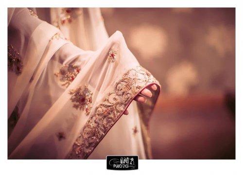 Photographe mariage - In Photo - Ludovic Godet photographe - photo 19