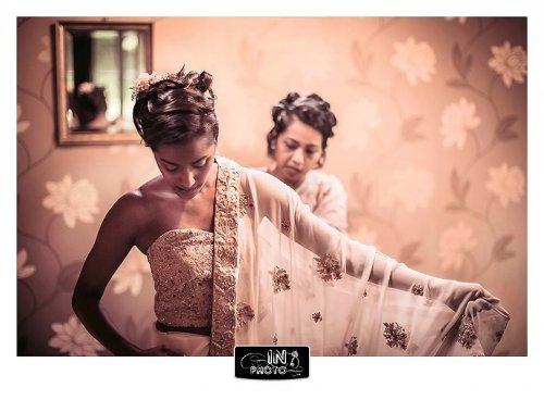 Photographe mariage - In Photo - Ludovic Godet photographe - photo 12