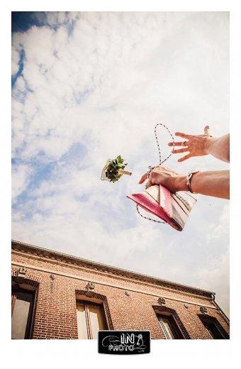Photographe mariage - In Photo - Ludovic Godet photographe - photo 18