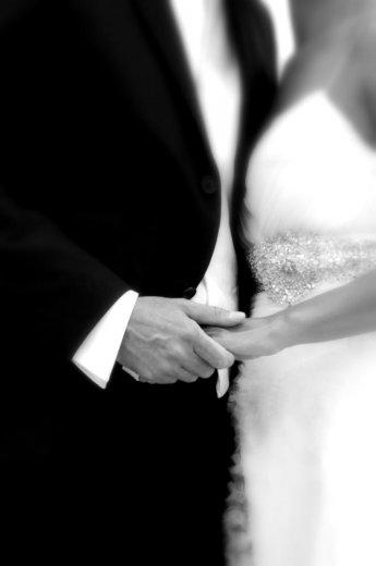 Photographe mariage - image'art - photo 11