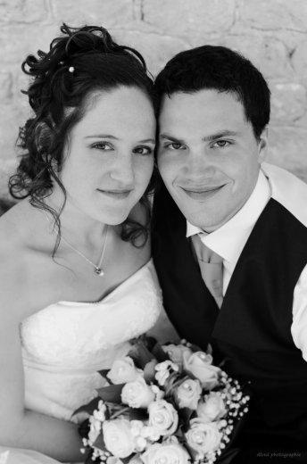 Photographe mariage - DFred Photographie - photo 18