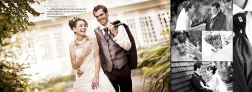 Photographe mariage - Action Studio Réunion - photo 6