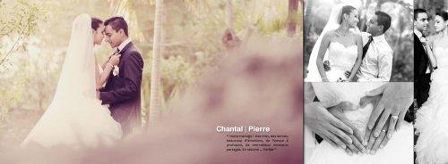 Photographe mariage - Action Studio Réunion - photo 2