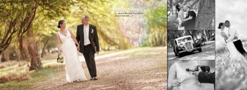 Photographe mariage - Action Studio Réunion - photo 4