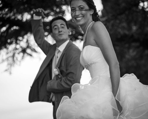 Photographe mariage - Christian Prêleur - Photographe - photo 54