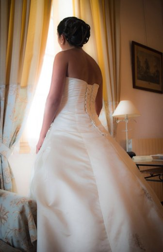 Photographe mariage - Christian Prêleur - Photographe - photo 40