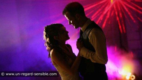 Photographe mariage - Un Regard Sensible - photo 53