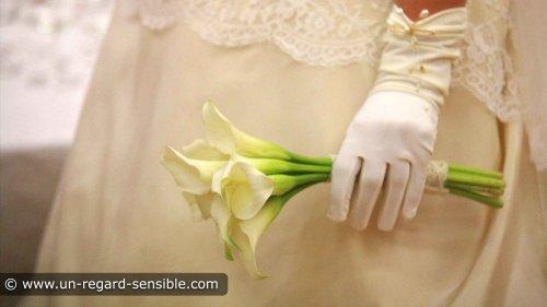 Photographe mariage - Un Regard Sensible - photo 89