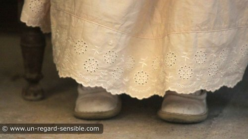 Photographe mariage - Un Regard Sensible - photo 70