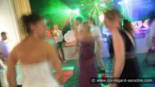 Photographe mariage - Un Regard Sensible - photo 58