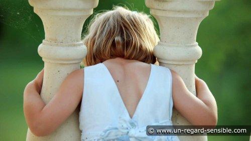 Photographe mariage - Un Regard Sensible - photo 30
