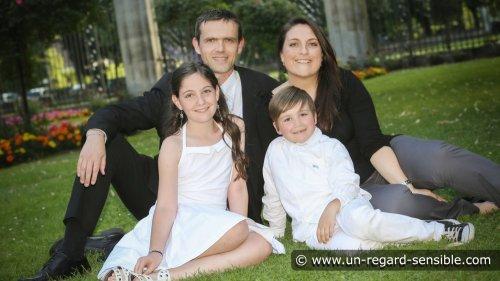 Photographe mariage - Un Regard Sensible - photo 32