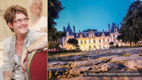 Photographe mariage - Un Regard Sensible - photo 94