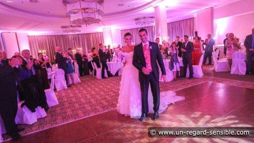 Photographe mariage - Un Regard Sensible - photo 25