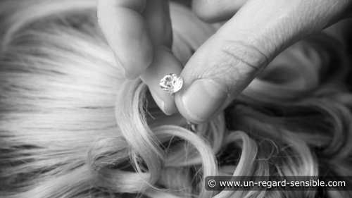 Photographe mariage - Un Regard Sensible - photo 107