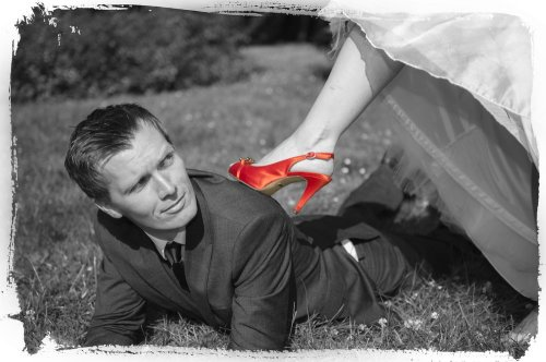 Photographe mariage - stephane geeraert - photo 21
