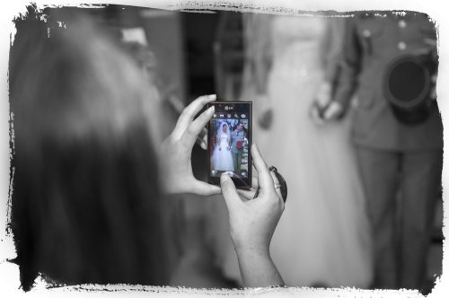 Photographe mariage - stephane geeraert - photo 1