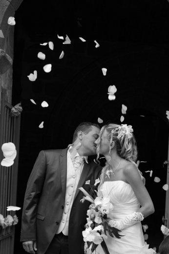 Photographe mariage - AGNES HIVERT-AGNOUX - photo 29